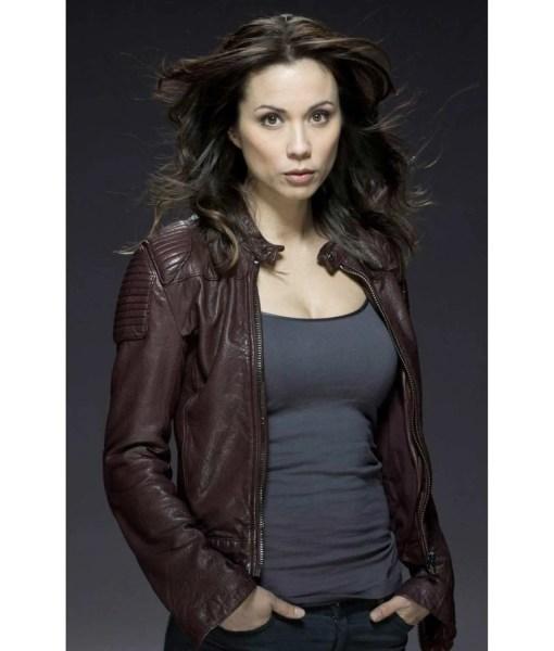 continuum-kiera-cameron-leather-jacket