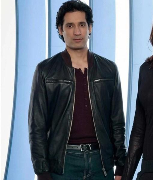 continuum-matthew-kellog-leather-jacket