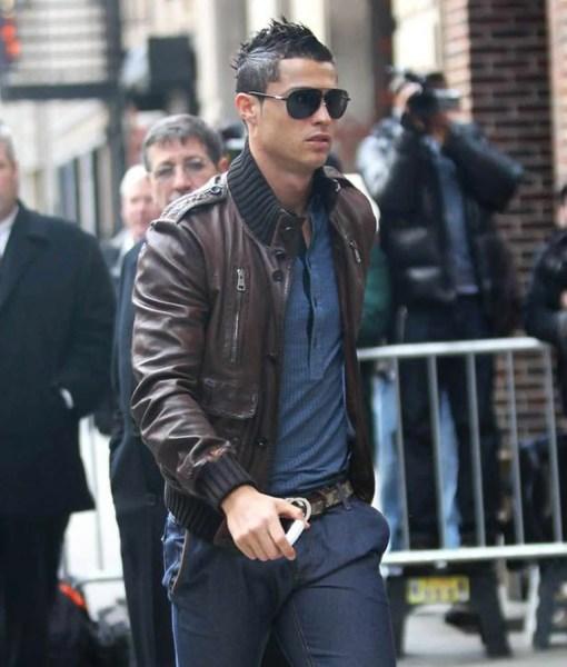 cristiano-ronaldo-jacket