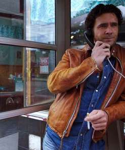 david-slaney-leather-jacket