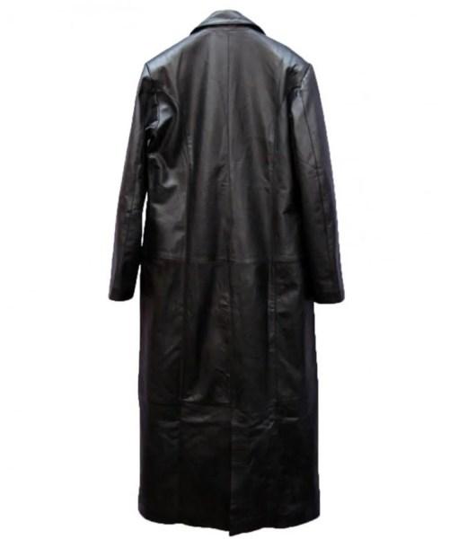 dead-man-the-undertaker-coat