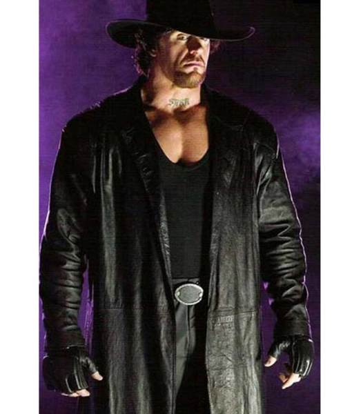 dead-man-the-undertaker-trench-coat