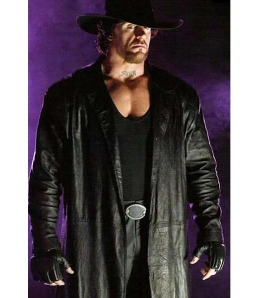 dead-man-the-undertaker-trench-coat