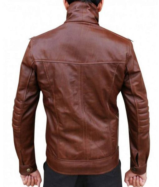 dead-rising-watchtower-chase-carter-jacket