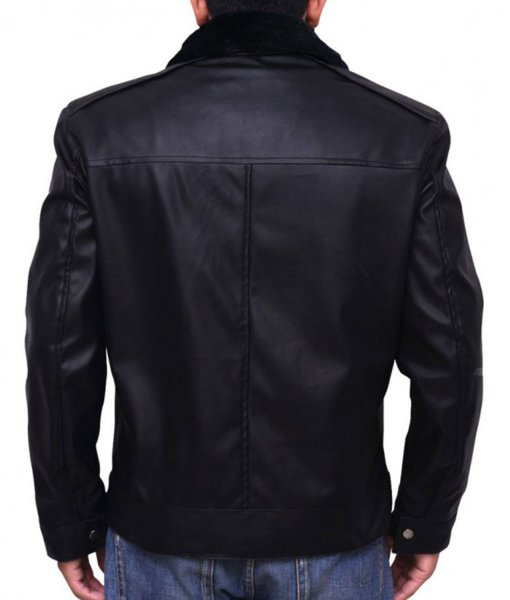 derrick-moss-dark-matter-jacket