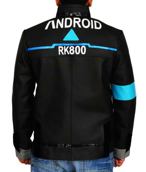 detroit-become-human-game-connor-jacket