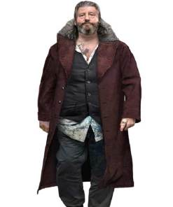 detroit-become-human-hank-anderson-coat
