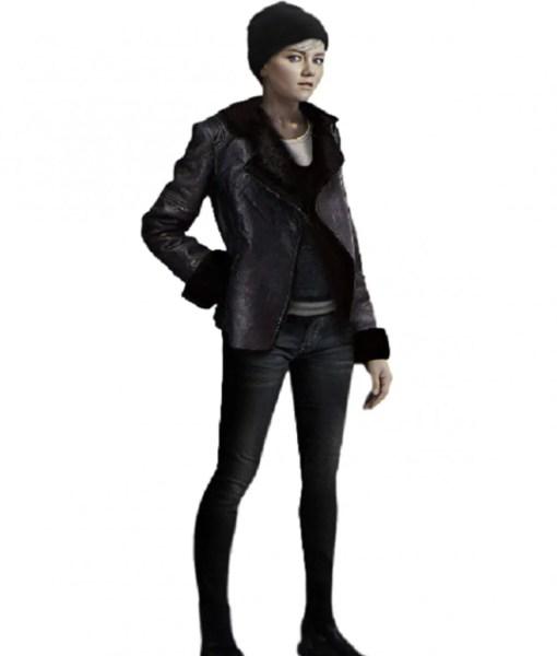 detroit-become-human-kara-shearling-leather-jacket
