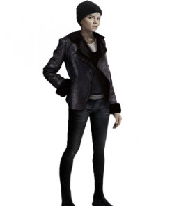 detroit-become-human-kara-shearling-leather-jacket