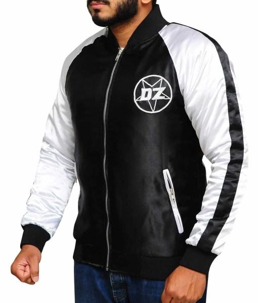 dolph-ziggler-bomber-jacket