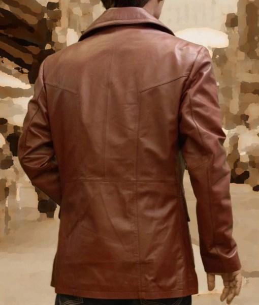 donnie-brasco-johnny-depp-leather-jacket