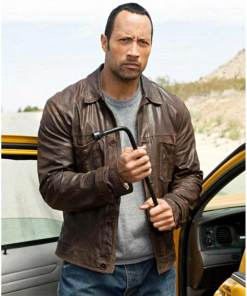 dwayne-johnson-race-to-witch-mountain-jacket