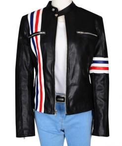 easy-rider-eliza-coupe-leather-jacket