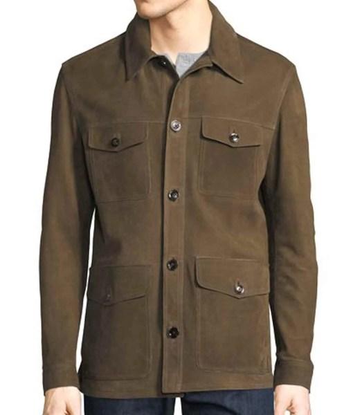 elon-musk-jacket
