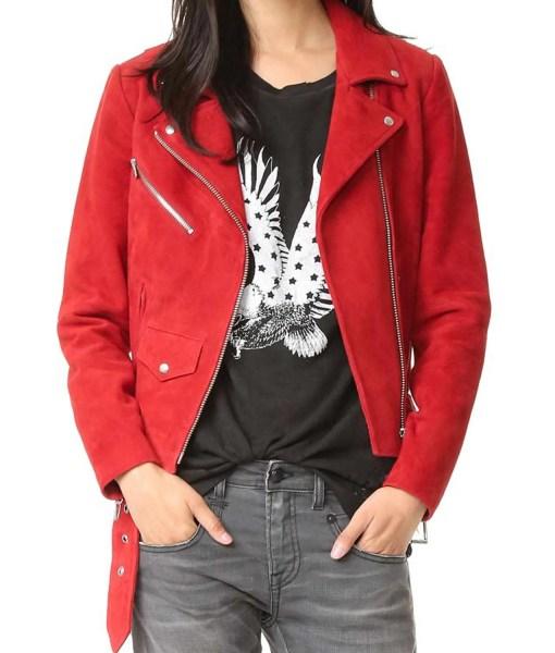 emma-swan-red-jacket