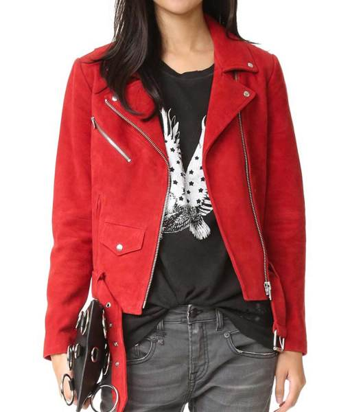 emma-swan-red-suede-jacket
