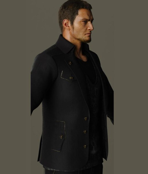 final-fantasy-15-cor-leonis-jacket