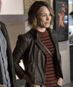 game-night-annie-leather-jacket