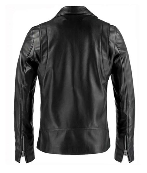 ghost-rider-johnny-blaze-leather-jacket