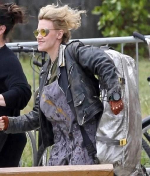 ghostbusters-jillian-holtzmann-leather-jacket