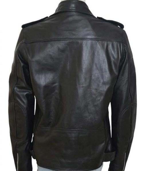 ghostbusters-kate-mckinnon-jacket