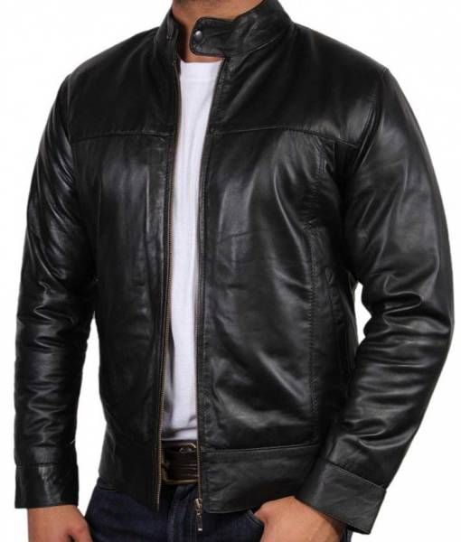 gi-joe-the-rise-of-cobra-jacket