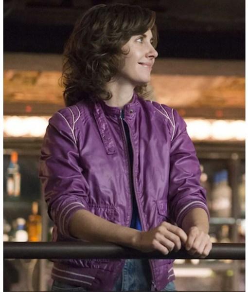 glow-ruth-wilder-leather-jacket