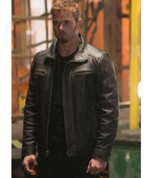 harry-turner-leather-jacket