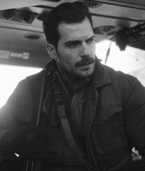 henry-cavill-mission-impossible-6-august-walker-jacket