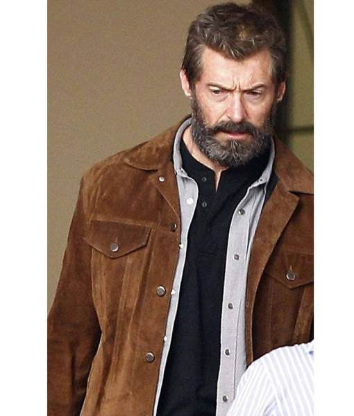 hugh-jackman-logan-jacket
