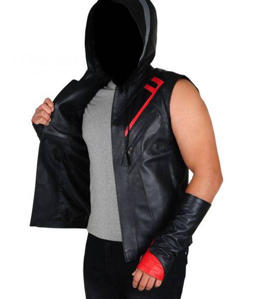 icarus-hoodie