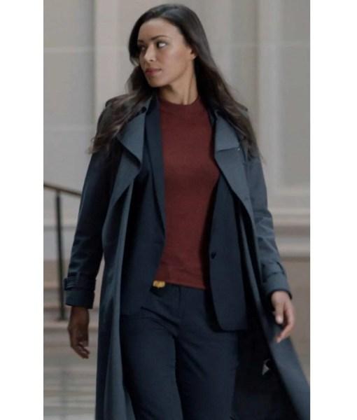 ilfenesh-hadera-deception-coat