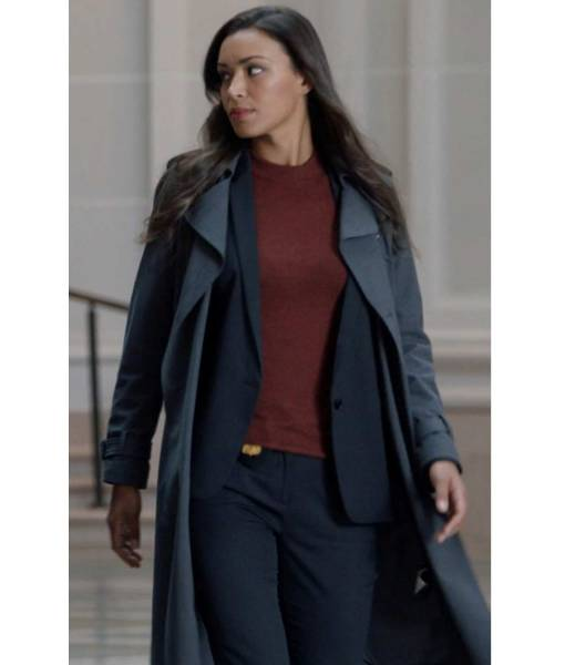 ilfenesh-hadera-deception-coat