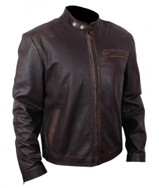 jack-jacket
