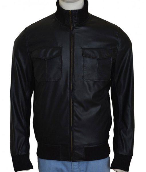 jack-wilder-leather-jacket