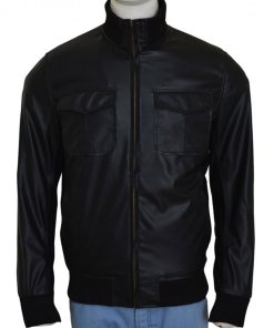 jack-wilder-leather-jacket