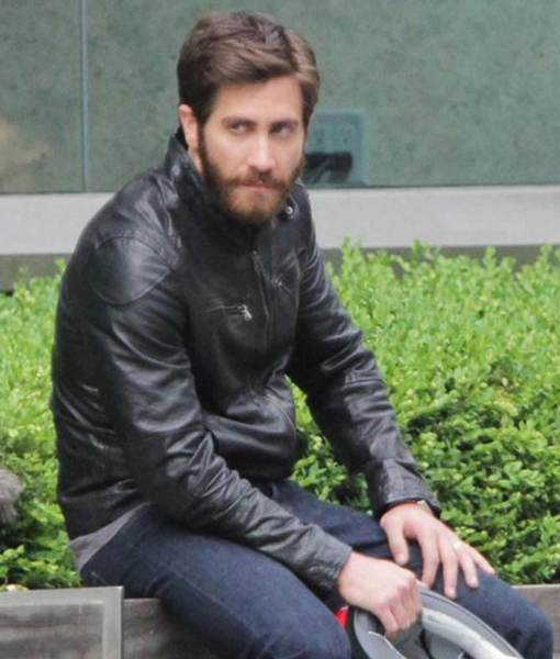 jake-gyllenhaal-enemy-adam-bell-jacket