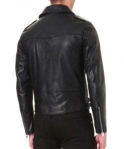 jake-mcdorman-limitless-jacket