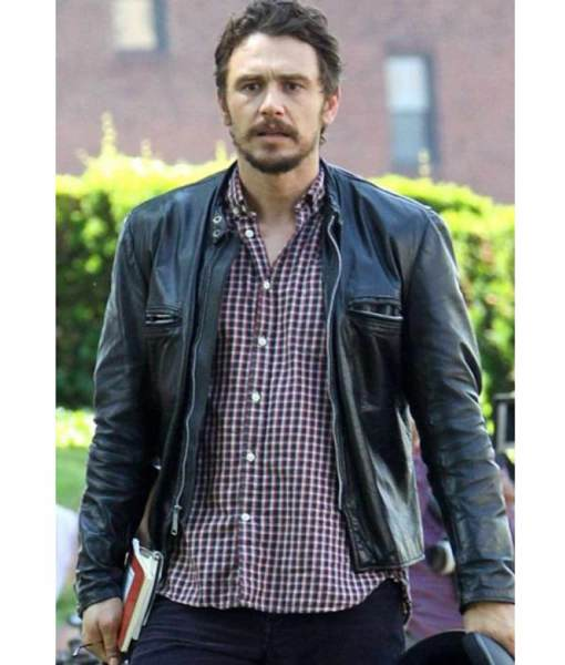 james-franco-the-adderall-diaries-jacket