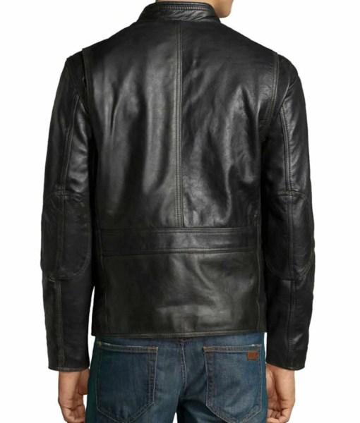 james-franco-the-adderall-diaries-stephen-elliott-jacket