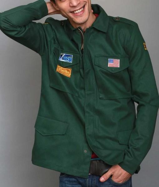 james-sunderland-jacket