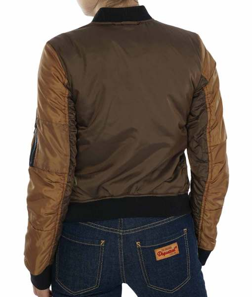 jemma-simmons-agents-of-shield-bomber-jacket