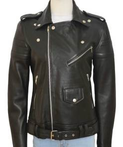 jillian-holtzmann-leather-jacket