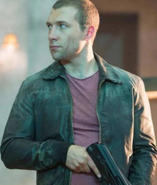 john-mcclane-leather-jacket