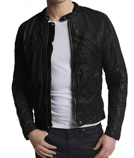 john-young-leather-jacket
