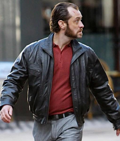 jude-law-jacket