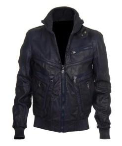 justin-bieber-bomber-jacket