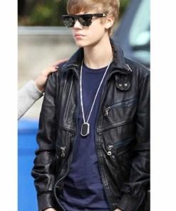 justin-bieber-jacket