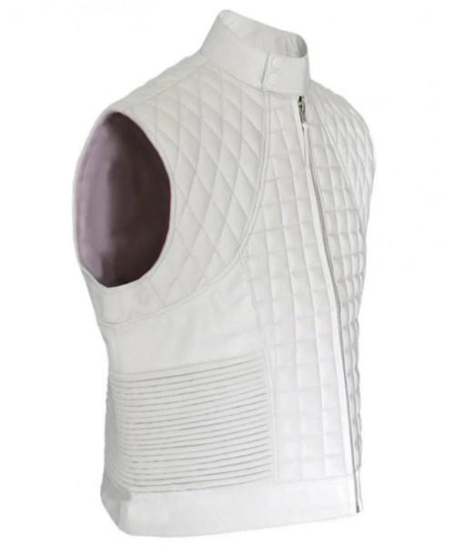 justin-bieber-leather-vest