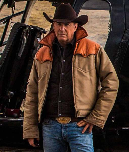 kevin-costner-yellowstone-jacket